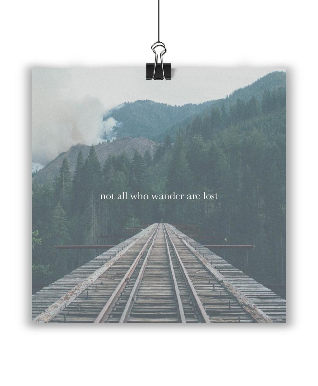 yndlingsting_aftc_not-all-who-wander1.jpg