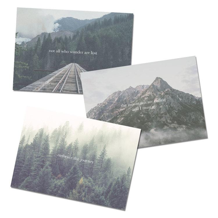cards_samlet.jpg