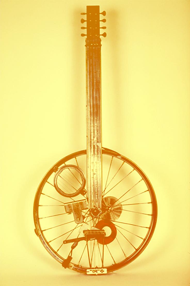 Instrument1.jpg
