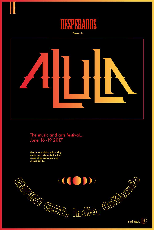 Alula-Poster-11.jpg
