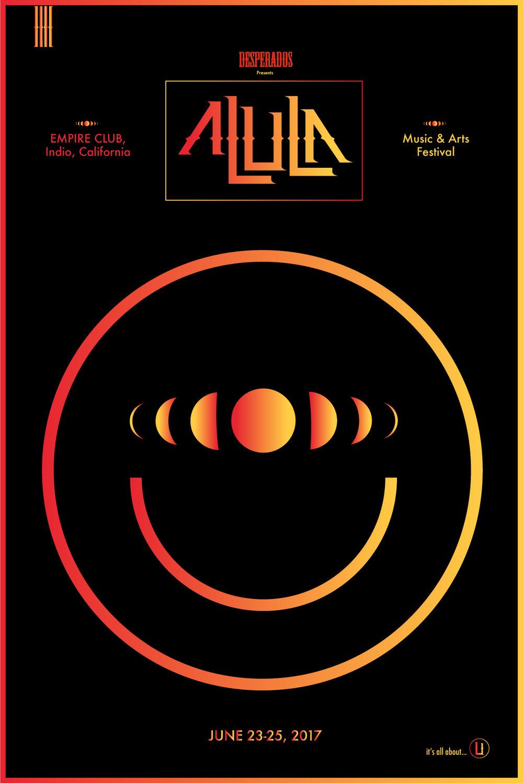 Alula-Poster-13.jpg