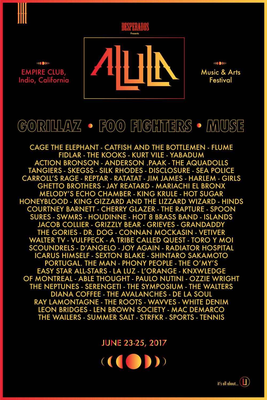 Alula-Poster-12.jpg