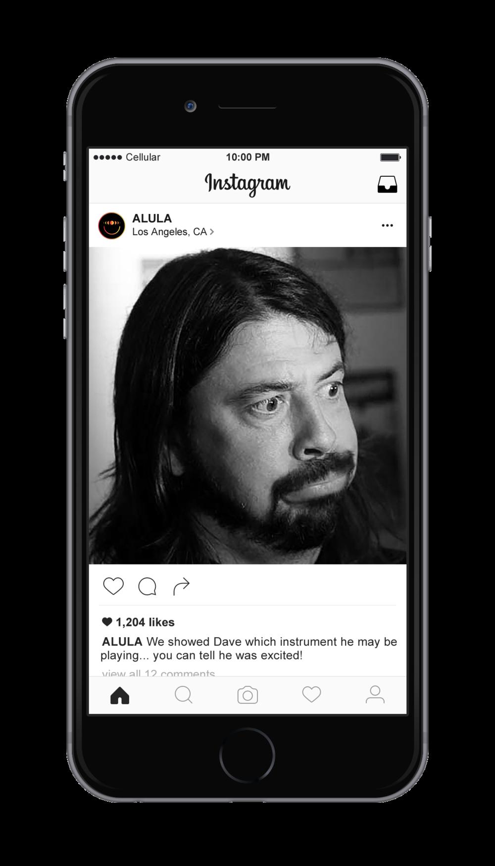 ALULA-Instagram-Mockup-2.png