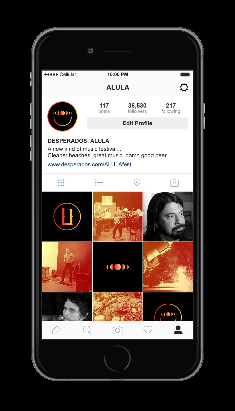 ALULA-Instagram-Mockup-1.png
