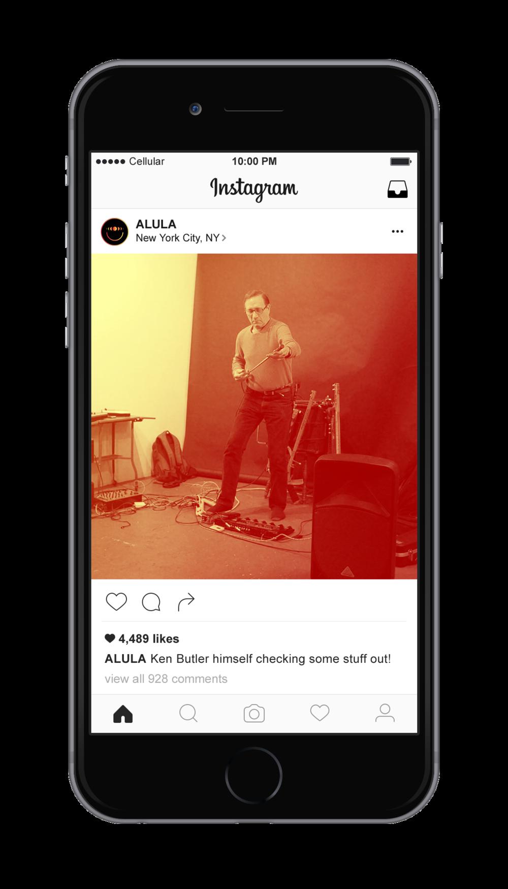 ALULA-Instagram-Mockup-3.png