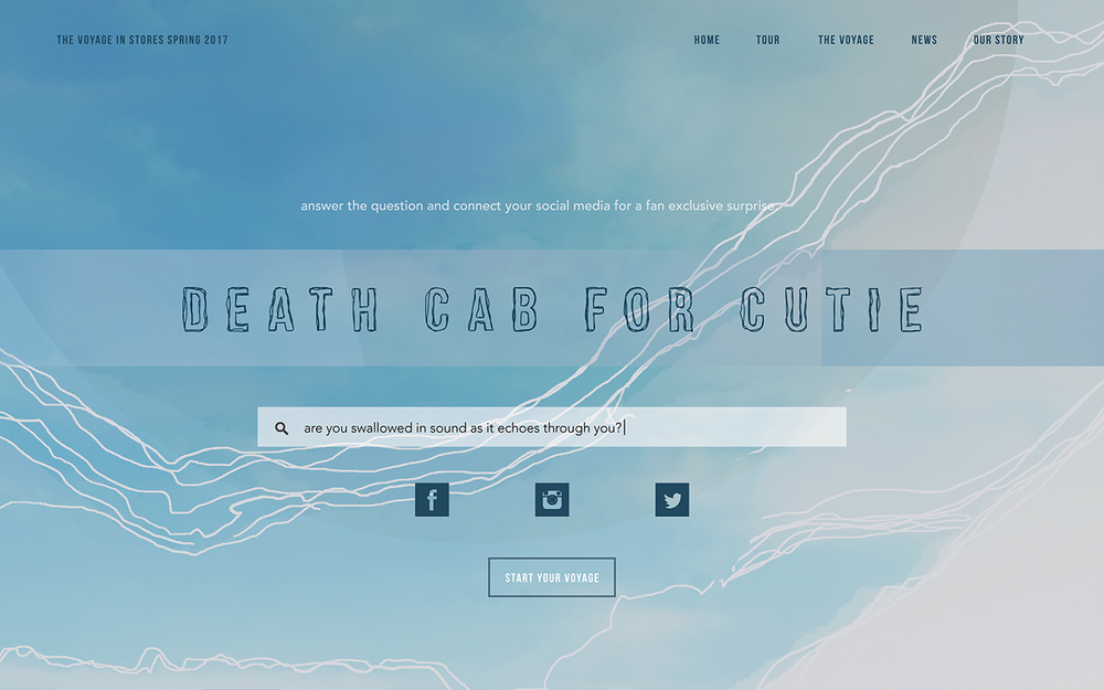 dcfc website1small.png