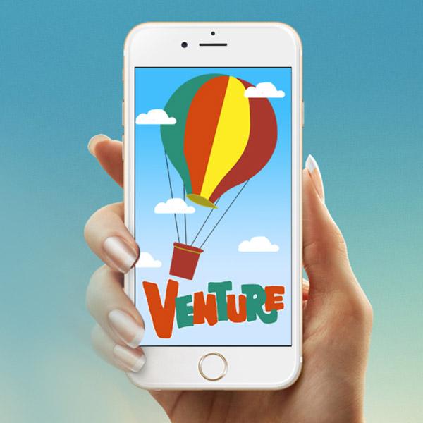 venture1.jpg