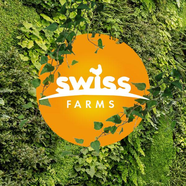 swissfarms.jpg
