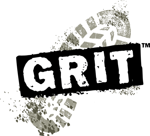 Is Grit Doomed To Be New Self Esteem >> Grit Research Grit