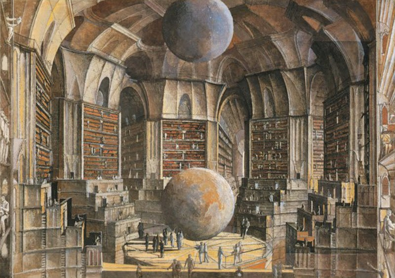 desmazieres-borges-library-of-babel.jpg