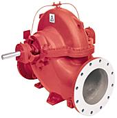 8100-Series-Pump.jpg