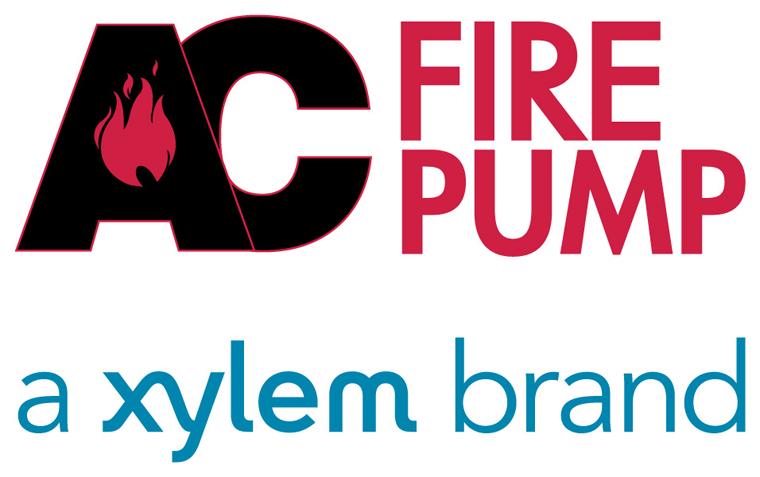 AC_FirePump_Xylem_rgb.jpg