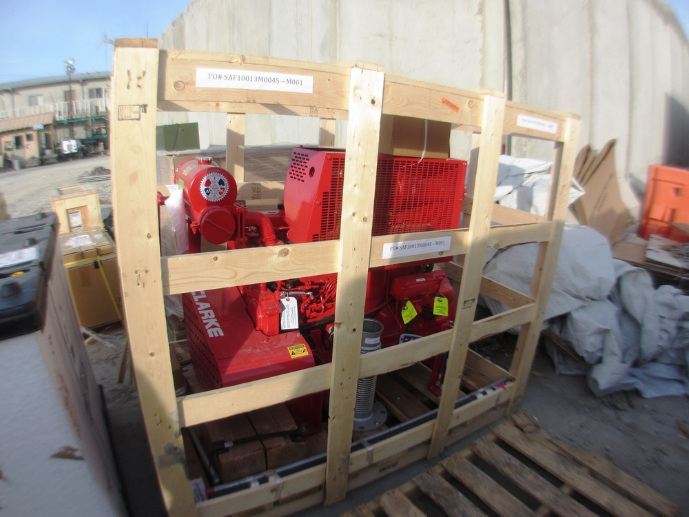 032613 Fire Pump (1).JPG