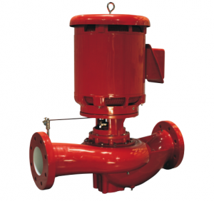 completewatersystems.com-wp-content-uploads-2012-03-AC50702B-300x283.png