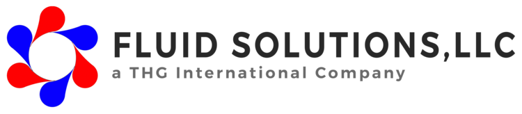 Fluid Solutions LLC