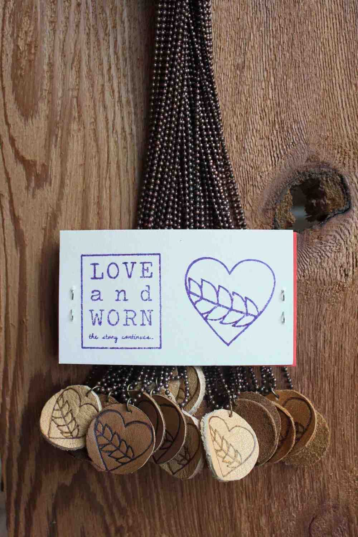 Love and Worn Goodie Bag.jpg
