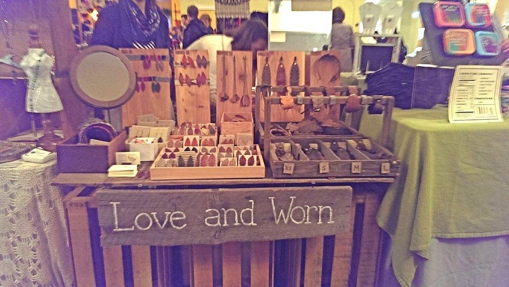 Handmade NW 2014 Love and Worn Event 3.jpg