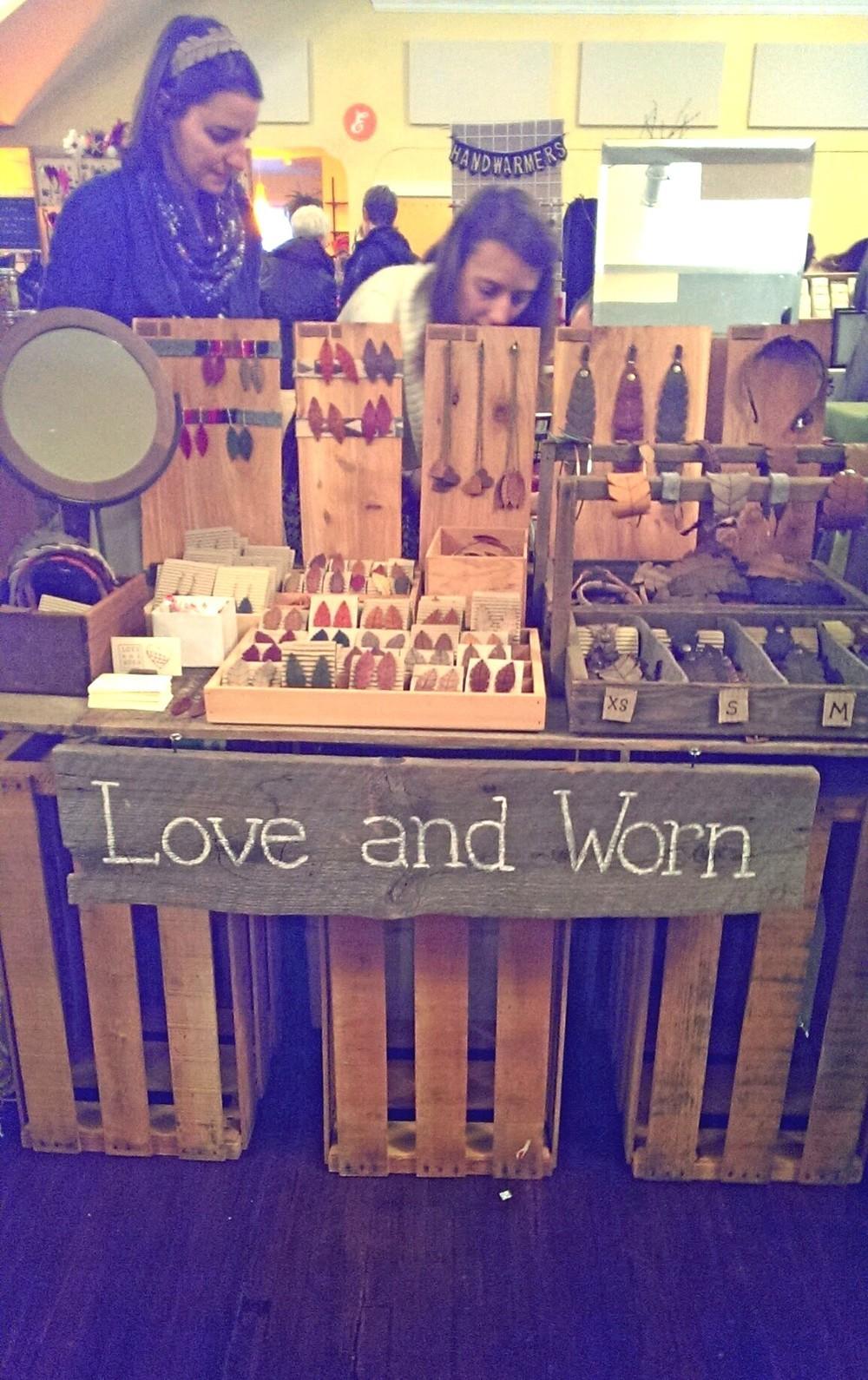Handmade NW 2014 Love and Worn Event 4.jpg