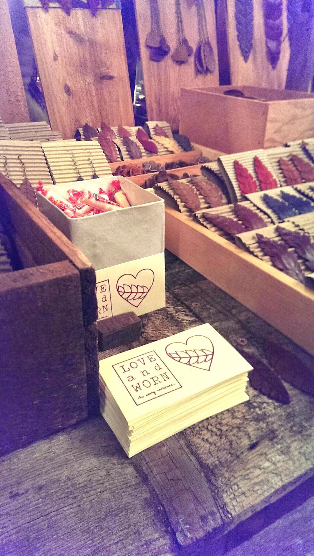 Handmade NW 2014 Love and Worn Event 5.jpg