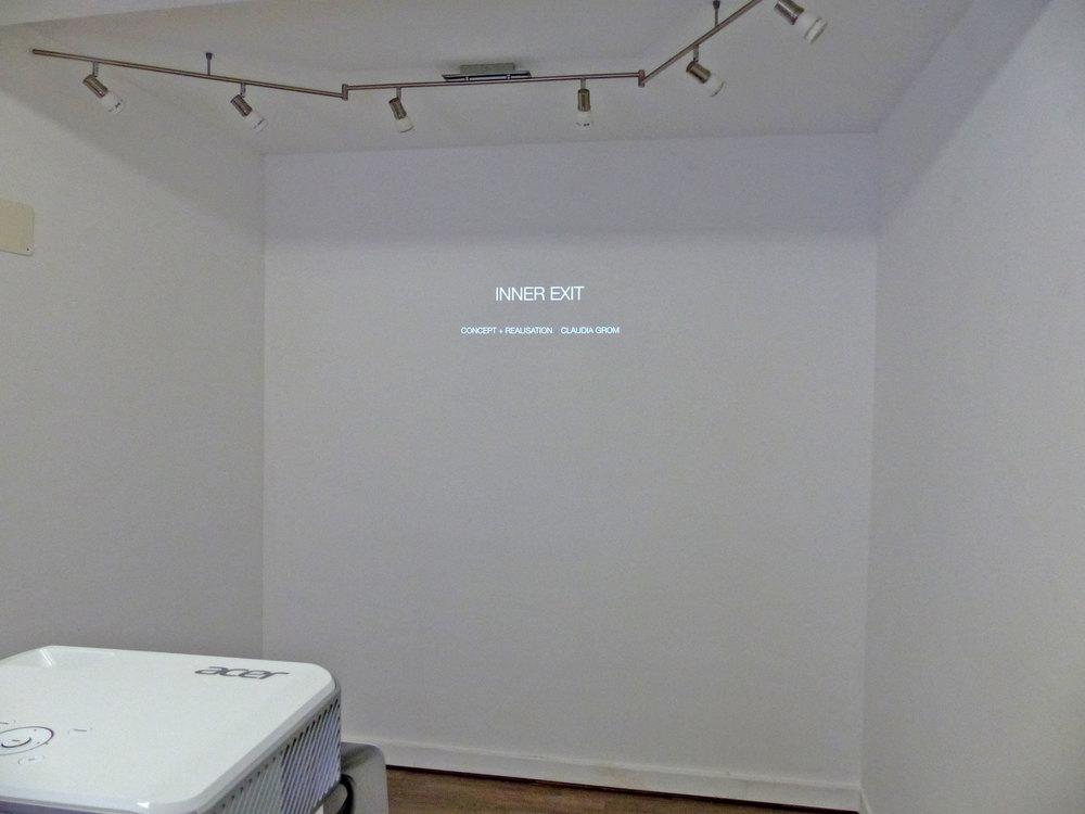 TAINP-Galerie-Uhn-6a.jpg