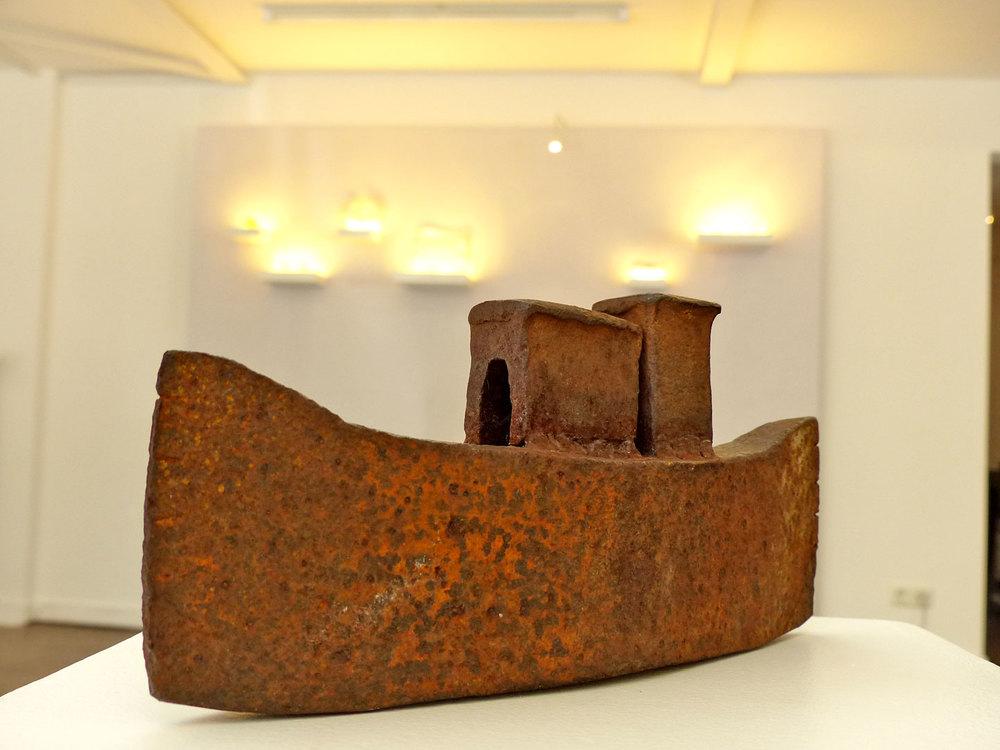 TAINP-Galerie-Uhn-11c.jpg