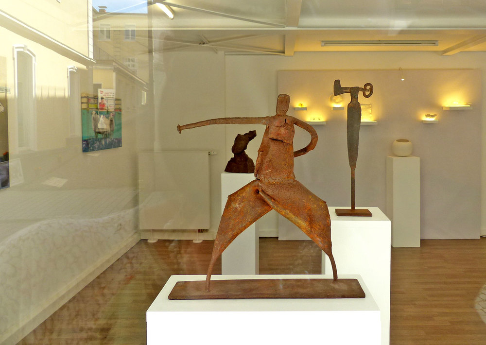 TAINP-Galerie-Uhn-17a.jpg