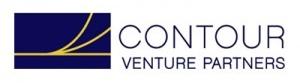 contour_logo-300x171.jpg