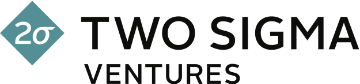 TwoSigma_Ventures_RGB_NoL.png