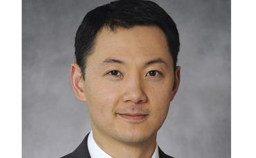 Chris Bae