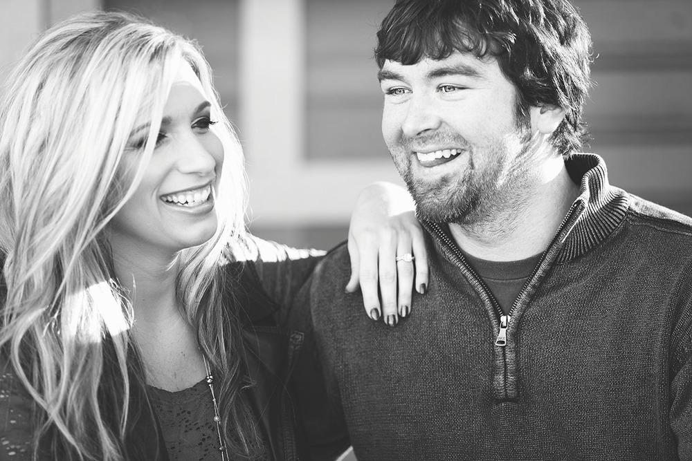 Holly&Caleb (5).jpg