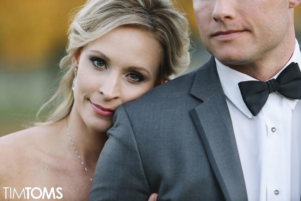 Jessica&Kyle (840).jpg