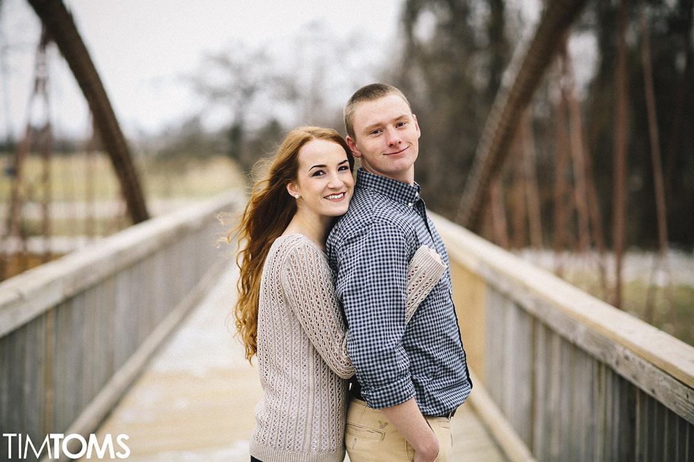 Katie&Caleb (13).jpg
