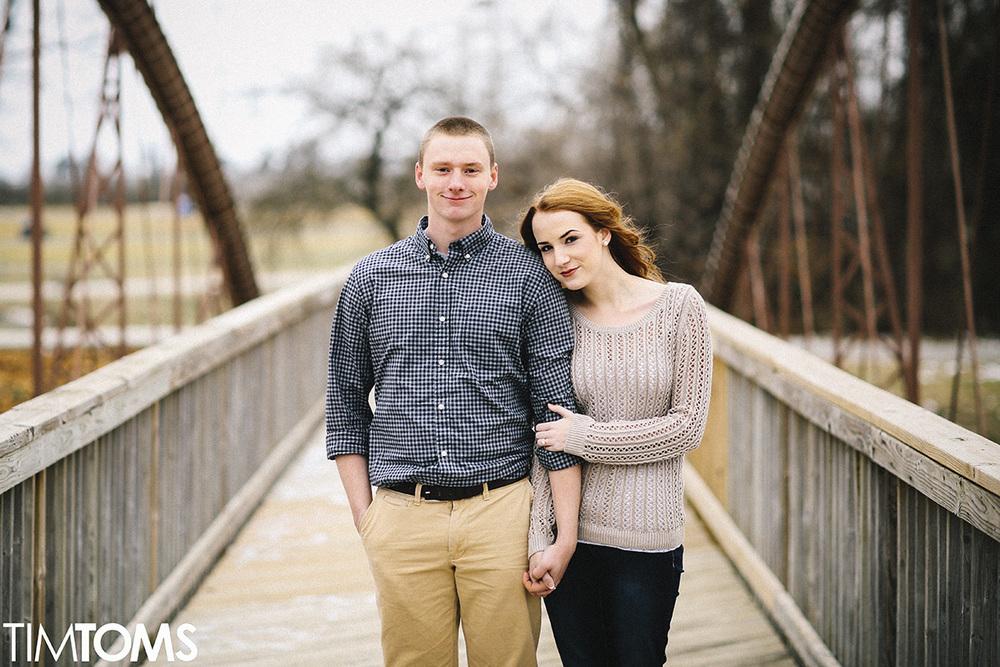 Katie&Caleb (60).jpg
