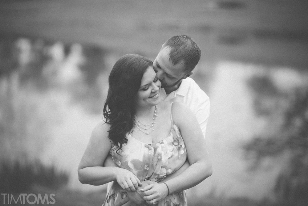 Fayetteville AR Wedding Photographer
