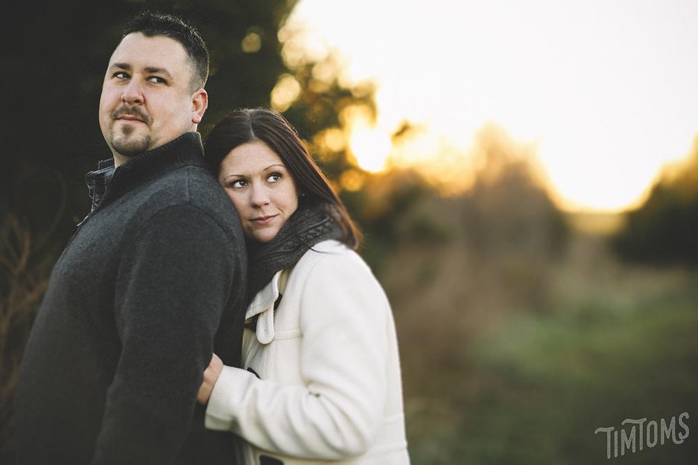 Melissa&Justin (442).jpg