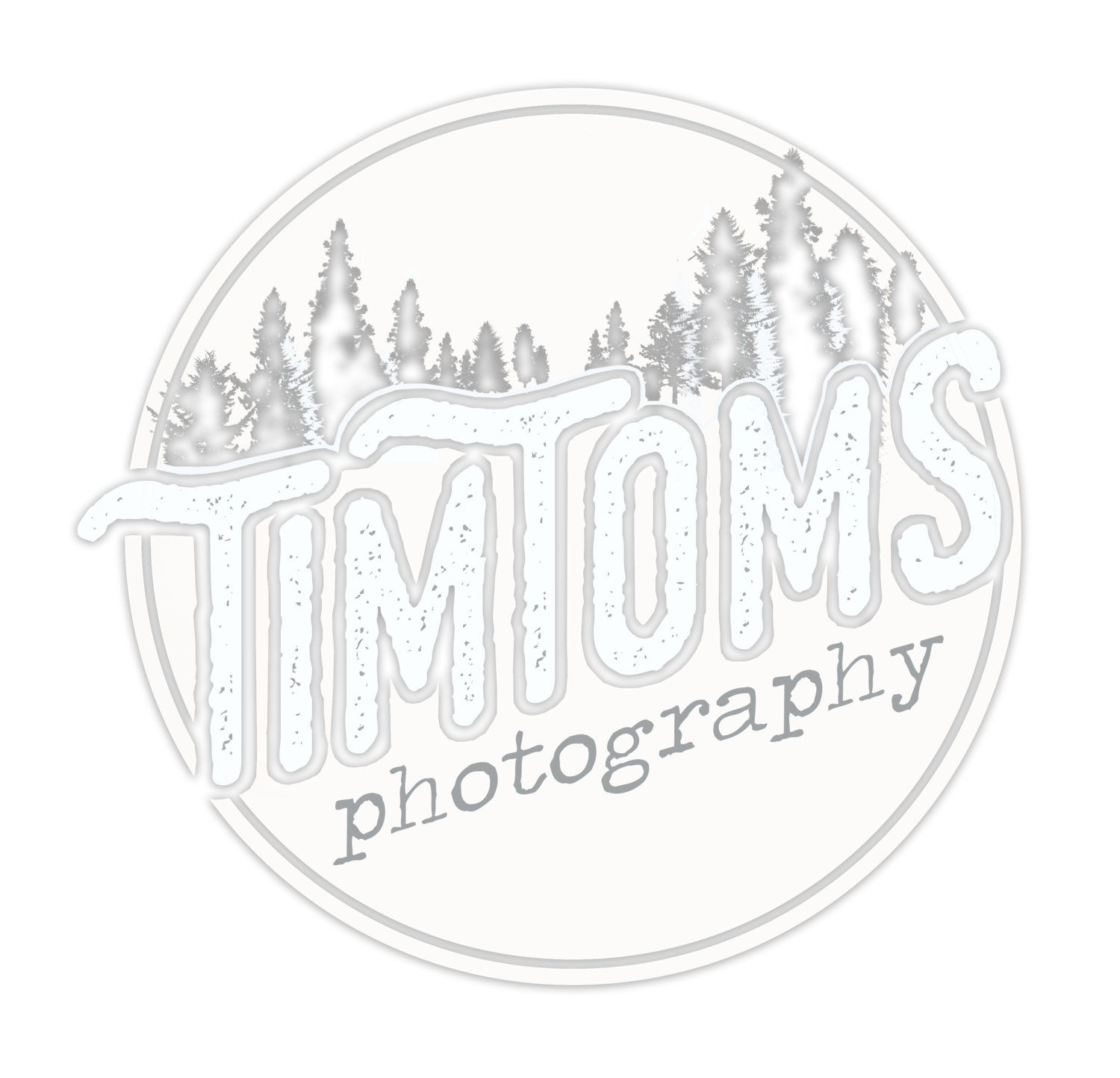 TIMTOMS | Joplin Wedding Photographer