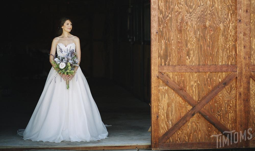 Joplin 417 Bride