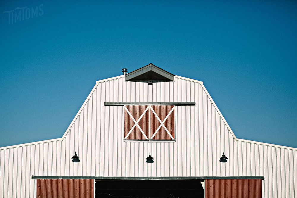 Red Door Barn Joplin Webb City Missouri