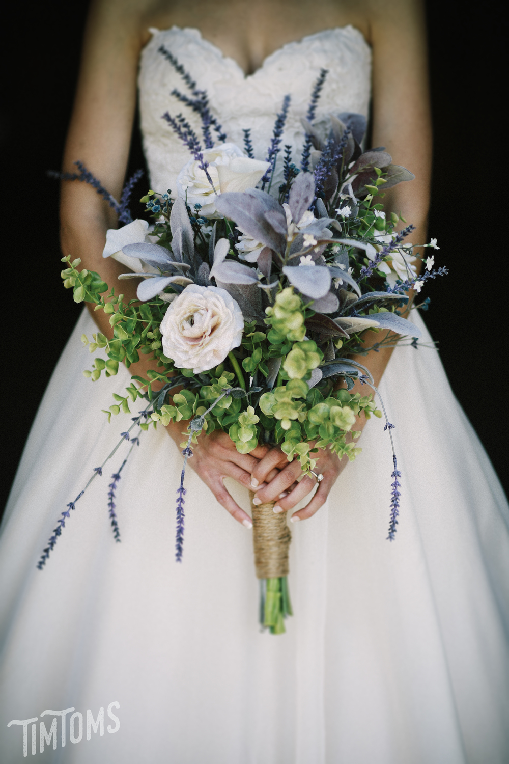Wedding Photography Floral Bouquet Flowers