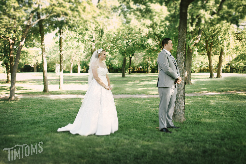 Wedding Pictures Harn Homestead