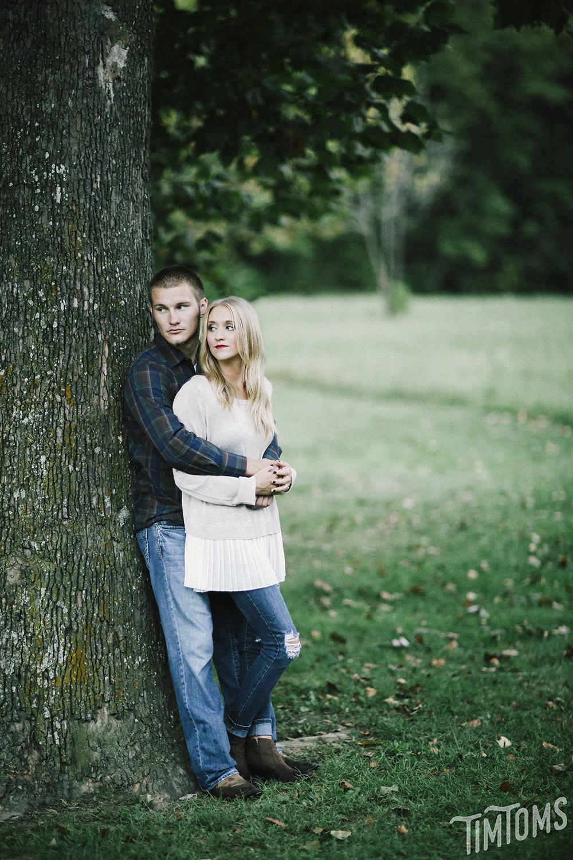 Erica+Cody575.jpg