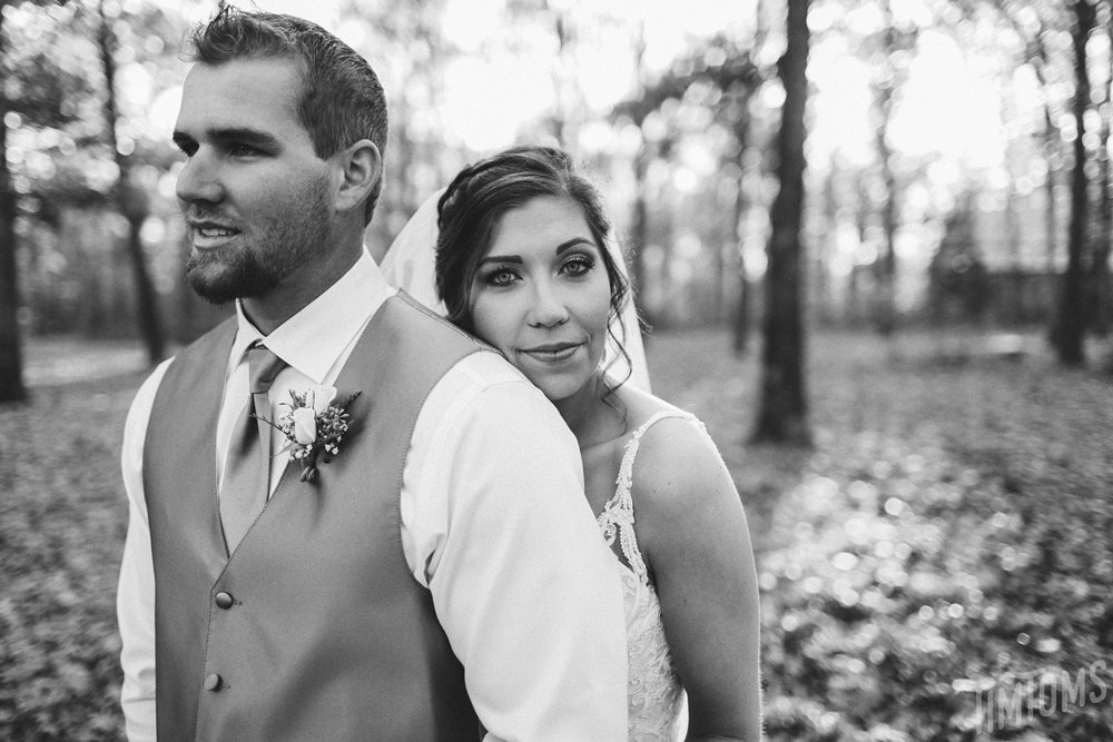 Bride and Groom Pose portrait photographer