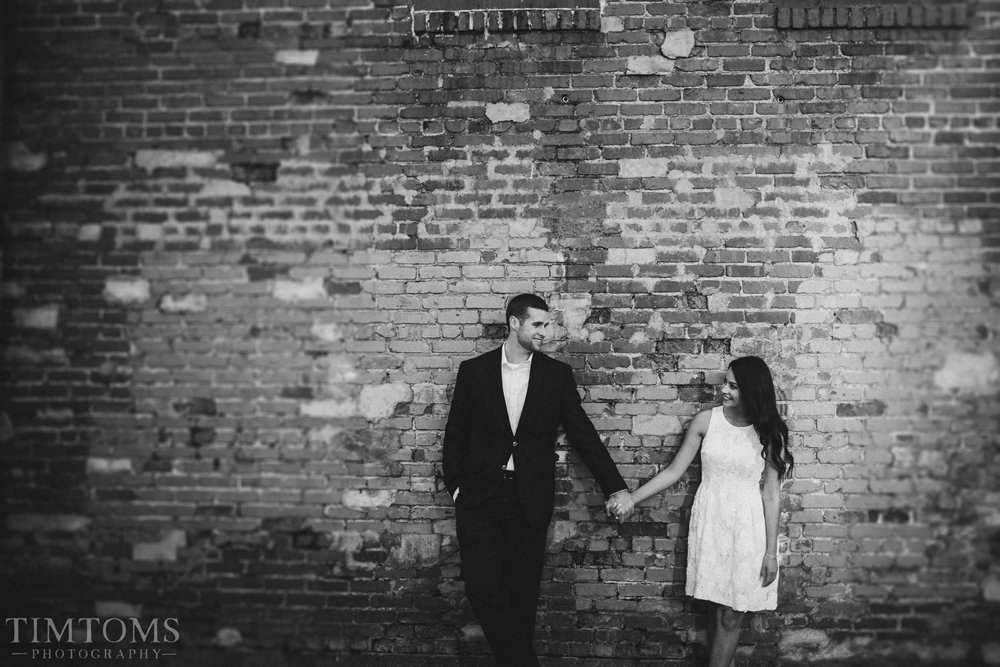 JOPLIN WEDDING PHOTOGRAPHY