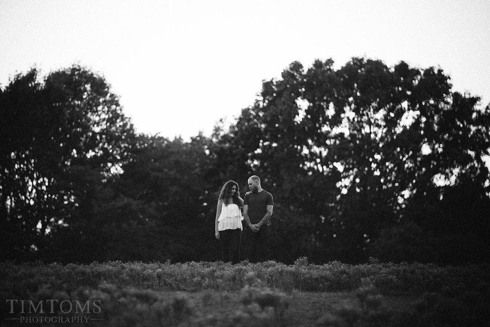 SARAH+JORY146.jpg