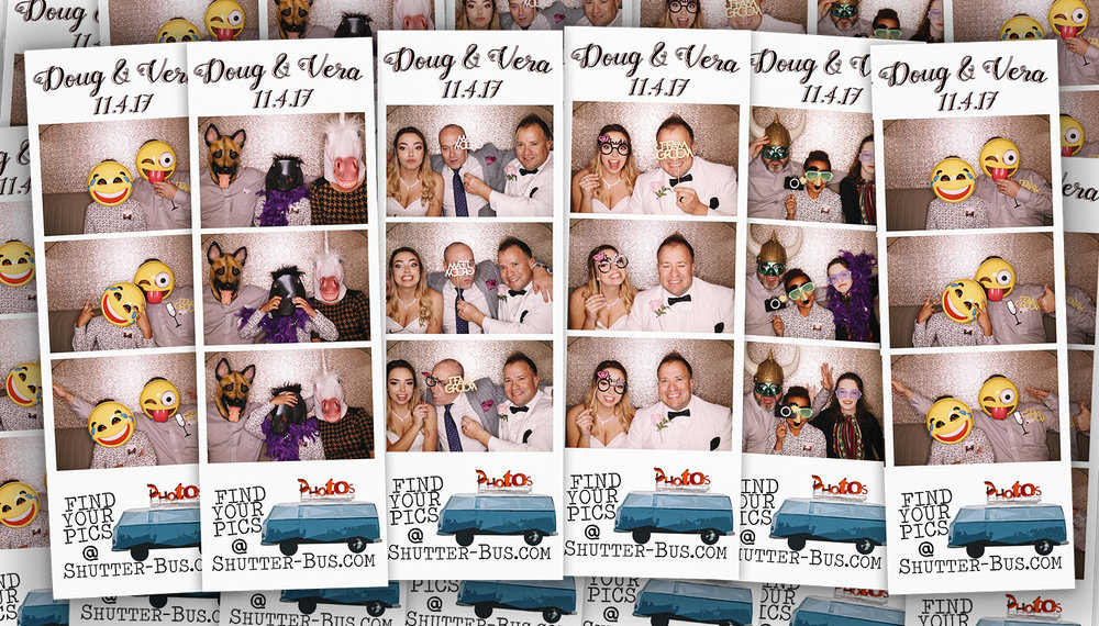 shutter bus photo booth joplin missouri
