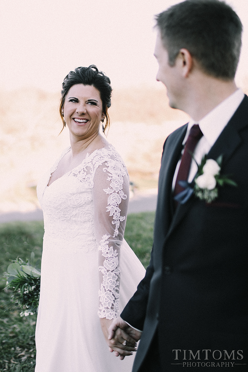 wedding photographer kansas city mo