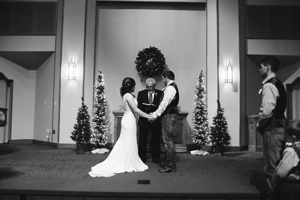joplin mo wedding photographer