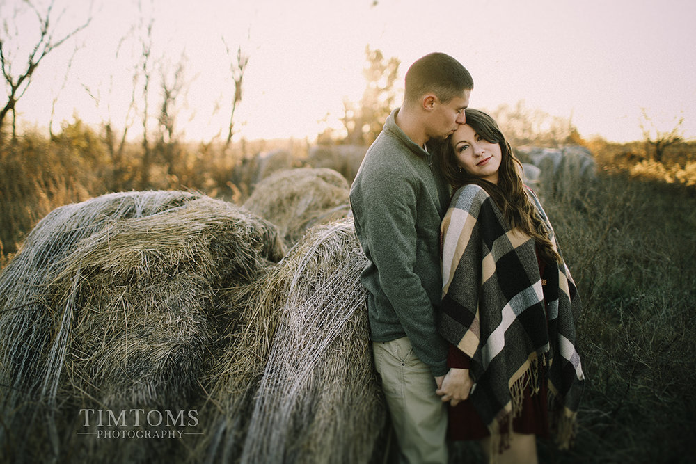 pittsburg kansas wedding photographer