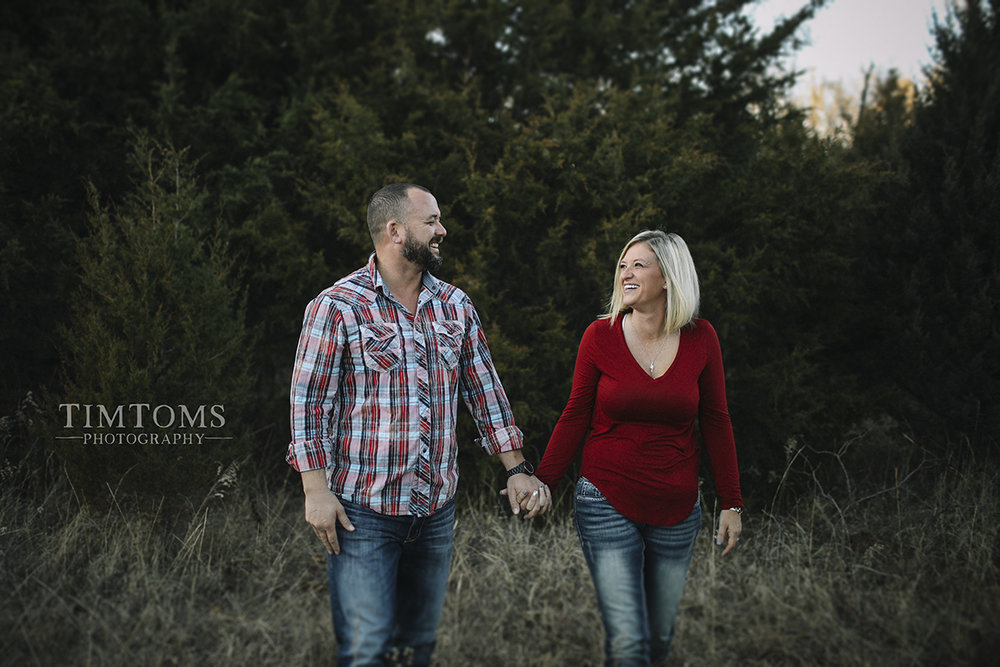 family photographer joplin missouri