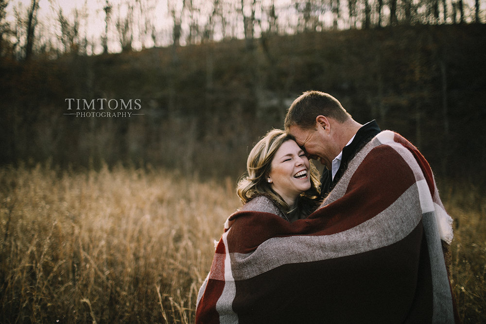 joplin family photographer